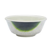100% Melamine Tableware/Melamine Dinner Bowl/ Rice Bowl (JB5605)