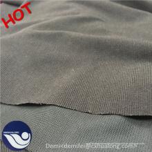 Super Poly 100% Polyestergewebe für Uniformen