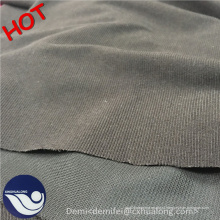 Ткань из 100% полиэстера Super poly, используемая для изготовления униформы.