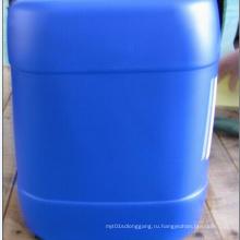 Высокое качество Cmit для очистки воды