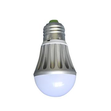12W Long Life Energy Saving Environmental Protection LED Light Bulb