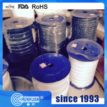 PTFE Oil / Without Oil Packing with Other Material