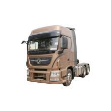 Caminhão Trator Grande Power Euro 2 Dongfeng 6x4