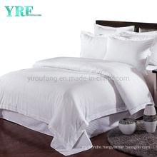 Hotel Grand Bedding King Bed 600 Thread Count Pima Cotton