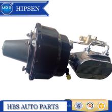 Cilindro Mestre de freio & PV2 / PV4 Brake Proporcionando Válvula & Conjunto de Impulsionador de Vácuo de Freio Para Automotivo