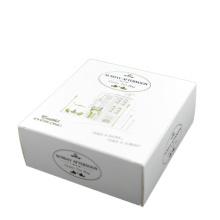 Teabags verde em câmara dupla (100 teabags)