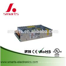 la caja de la malla metálica llevó el conductor de la lámpara con la aprobación de la UL del CE