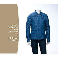 Top Brand Down Jacket Clothing For The Winter