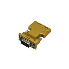 HDMI to VGA Adapter Converter