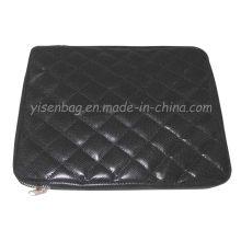 Moda para iPad Bag (YSIB05-002)