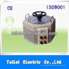 TDGC2J Régulateur de tension statique statique à 5kw TDGC2J-5kva