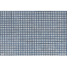 Plain Weave Square Woven Wire Mesh Factory