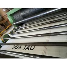 High Speed Corrugated Belt