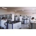 Comprar online ingredientes activos Proteasa ácida en polvo