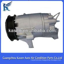 12v dc air conditioner compressor for BUICK ALLURE PONTIAC 2004-2009 OE# C021511C 15-21511 15-21133