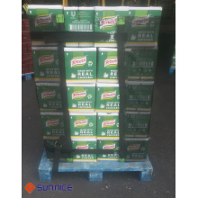Packaging Film Manual Pallet Shrink Wrap Stretch Film