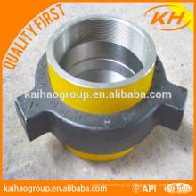 Alta qualidade API 16C 15000PSI União de soldagem H2S FIG2202