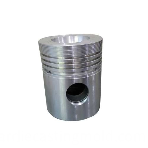 Aluminum Mold Automotive Pistons