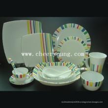 Посуда (CY-P1106)