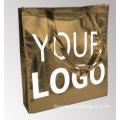Foldable Eco Fabric Tote Non-woven Shopping Bag, Recyclable PP Non Woven Bags, Laminated Non Woven Bag for Shopping