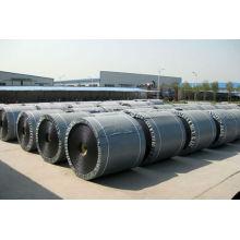 Bande transporteuse PVC1400S poids lourd