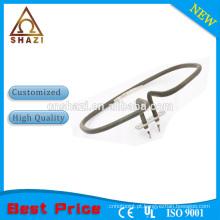Elemento de aquecimento elétrico 48v
