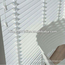 Beautiful tranquil leisure venetian blind for home