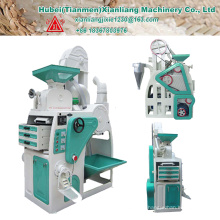 High quality rice mill for good cheap price rice mill plant