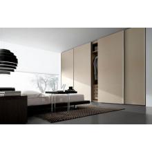 2016 Modern White Closet and Wardrobe