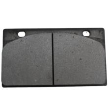 XCMG 36C0005 brake pad