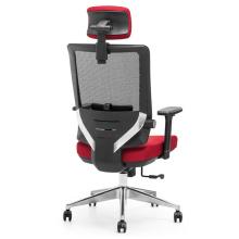 chaise de bureau pivotante de direction