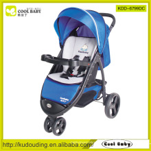 Fabricante hot sales baby jogger city select