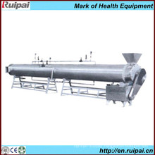 Fruit and Vegetable Pre-Cooking Machine (LYJ-5)