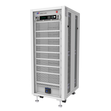 32v Tegangan Variabel DC Power Supply 40kw