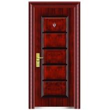 outer door security door steel door