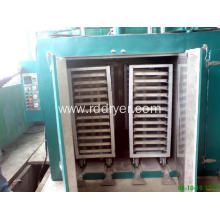 High Quality CT-C Series Tray Dryer / Drying Oven