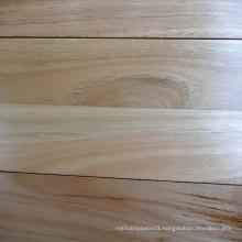 Engineered Black Butt Timber Flooring