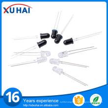Diodo LED de alta potencia de 5mm de diámetro