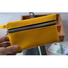 PU Leather Coin Bag (YSJK-QB004)