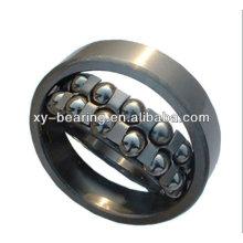 high quality self-aligning ball bearings 2212