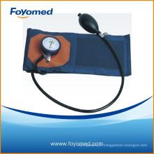 Esfigmomanômetro aneróide tipo braço de grande qualidade