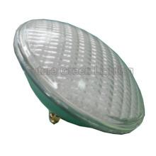 Lâmpada da associação do diodo emissor de luz (PAR56-252 / 351/501/558)