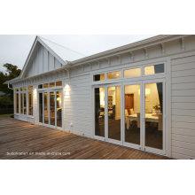 Fácil Clean Sills Duplo vidro janelas e portas