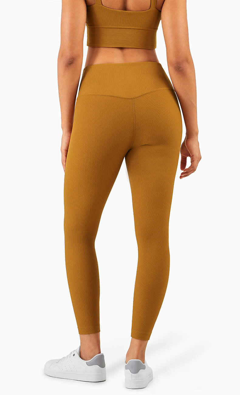 running yoga sports legging (6)