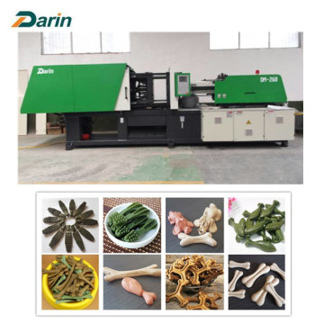 Hot+Sale+Natural+Dog+Treats+Molding+Machine