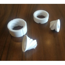 All Sizes Alumina Ceramic Pepper Grinder Parts