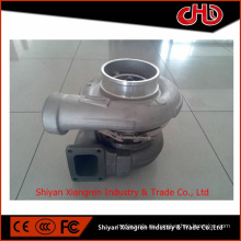 K38 Motor diesel HX80 Turbocompresor 3594117