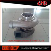 K38 motor diesel HX80 turbocompressor 3594117