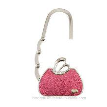 Popular Bag Hanger, Bag Hook for Promotional Gift