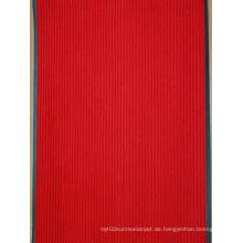 Best Price Modern Velour Streifen Teppich